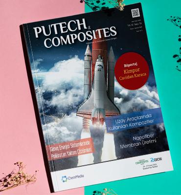Putech Composites