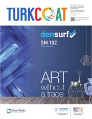 turkcoat